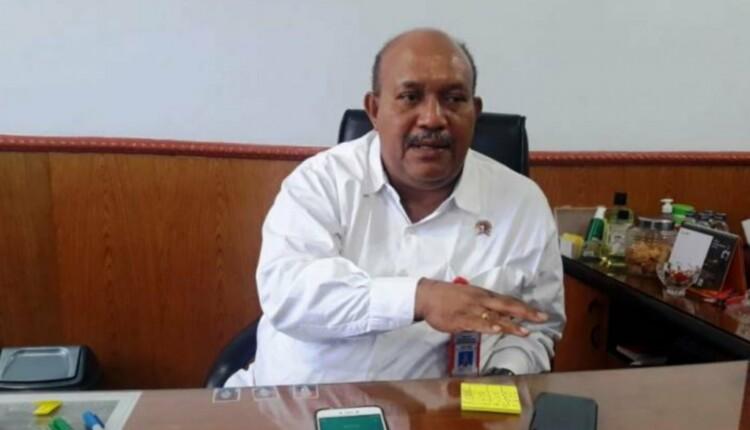 BPN Papua Imbau Manfaatkan Penerbitan Sertifikat Tanpa Biaya