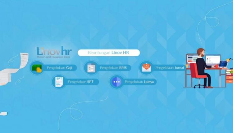 Facebook Buka Lab Innovation Indonesia  untuk Penggiat Teknologi
