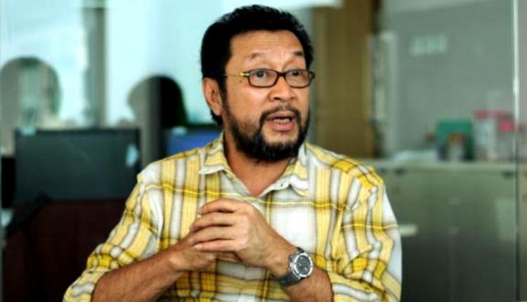 Yorrys Raweyai Sebut Empat Kader Golkar Kandidat Ketua Umum